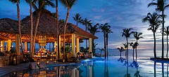 One&Only Palmilla Resort, San Jose del Cabo