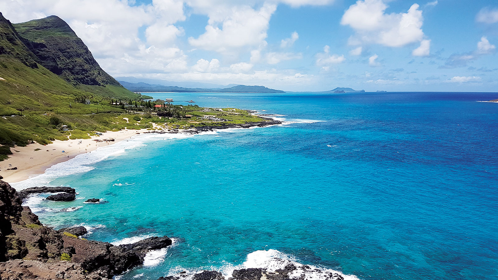 Ritz Carlton Stakes Its Claim To St Kitts Luxury Travel Magazine