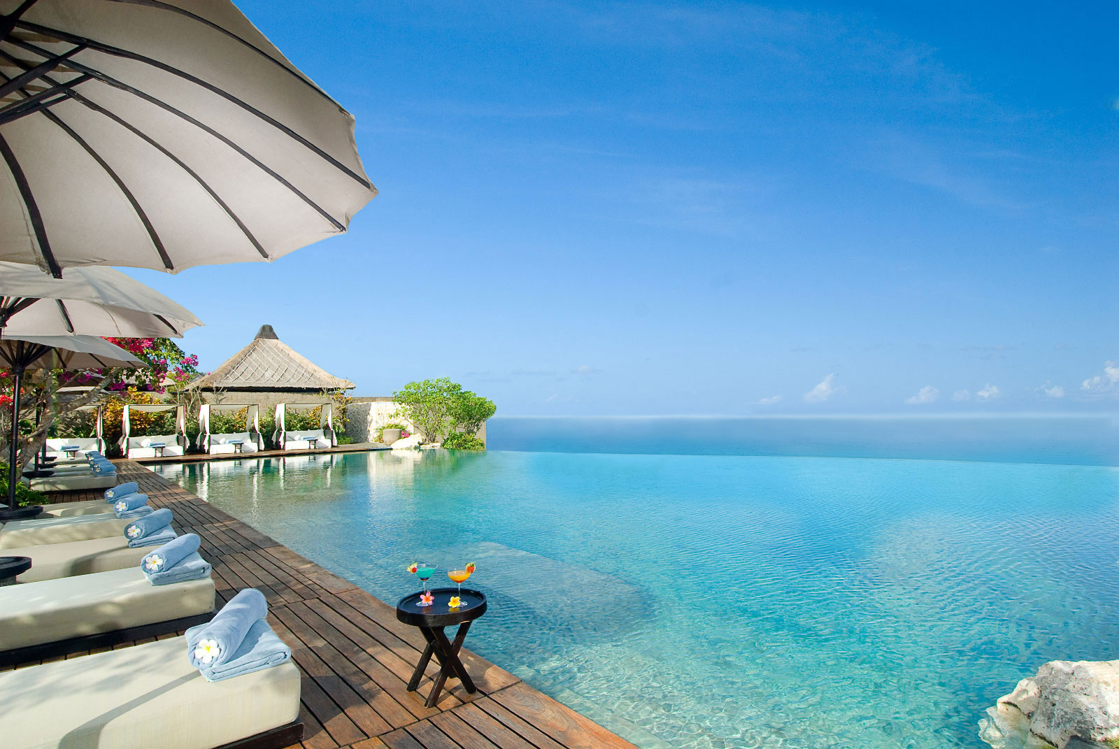How To Experience Bali In Pure Luxury Luxury Travel Magazine