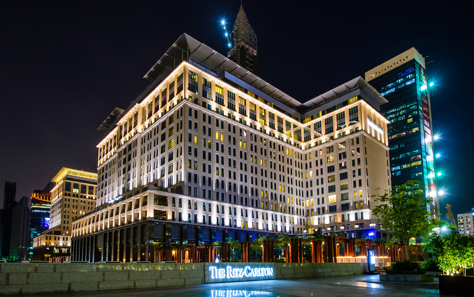 The Ritz Carlton Has Posted 1 000 Concierge Tips Here