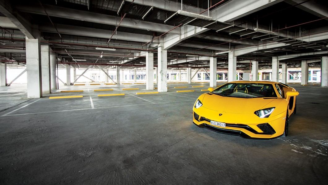 The Taming Of The Bull On The Road With The Lamborghini Aventador S Luxury Travel Magazine Luxury Travel Features News Reviews Interviews Hotels Resorts Luxury Fashion Jewellery Supercars And Yachts