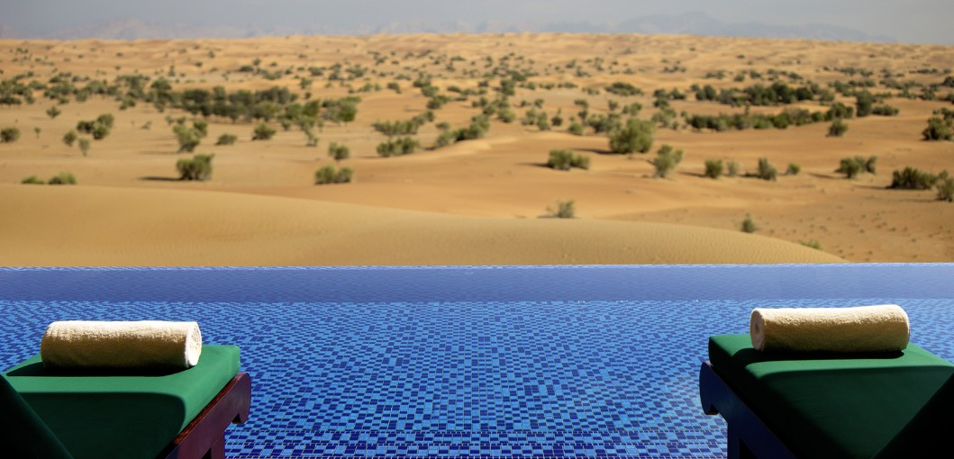 Search Results Web results Al Maha, a Luxury Collection Desert Resort & Spa, Dubai