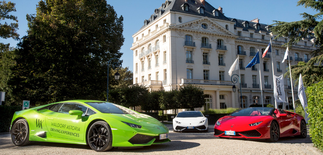 articles vodafone lamborghini add smart connectivity transport to experience driving and htm